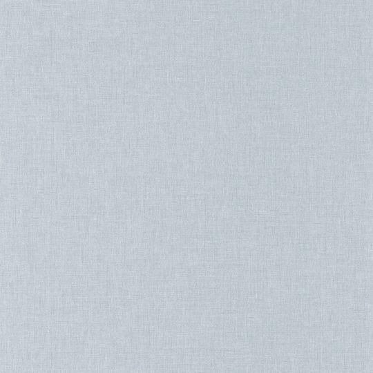 Обои Caselio Moove MVE68526221 под ткань светло-голубые