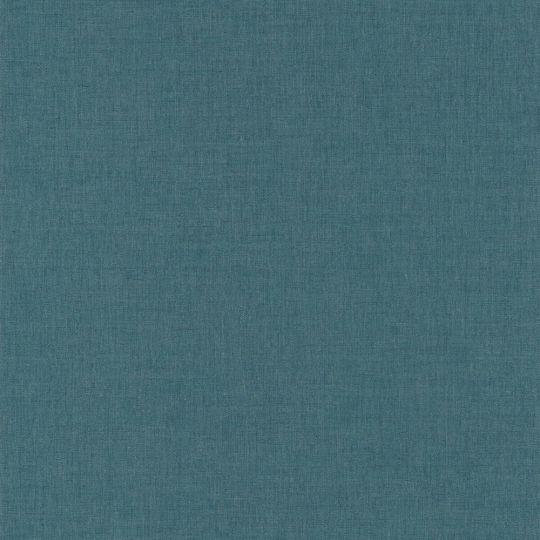 Обои Caselio Moove MVE68526378 под ткань темно-синий