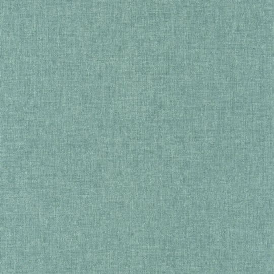 Обои Caselio Moove MVE68527707 под ткань зеленые