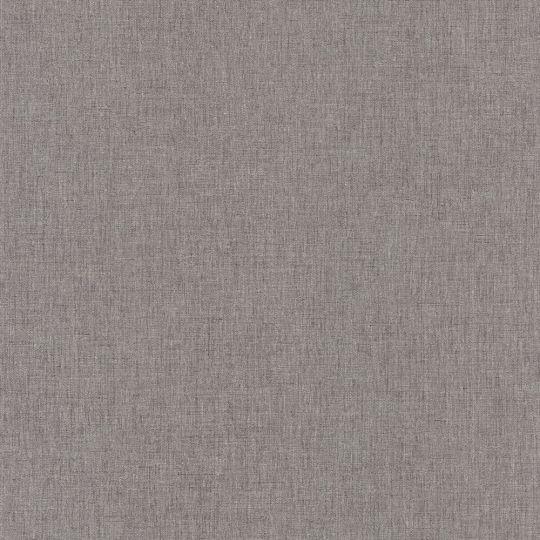 Шпалери Caselio Moove MVE68529790 під сірий джинс