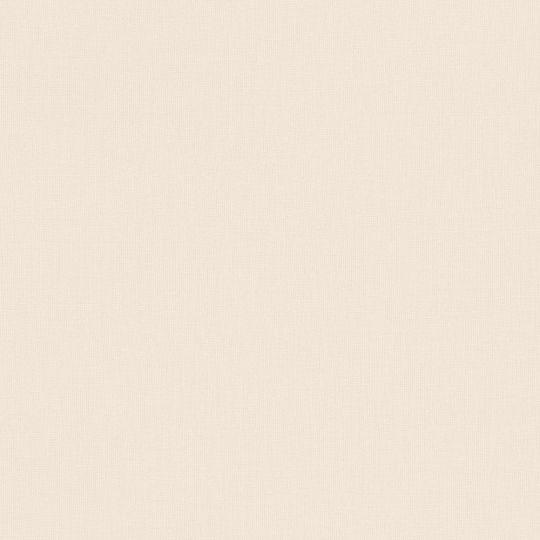 Шпалери Grandeco Myriad MY1101 однотонні кремові
