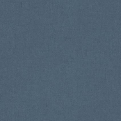 Шпалери Grandeco Myriad MY1104 однотонні сині