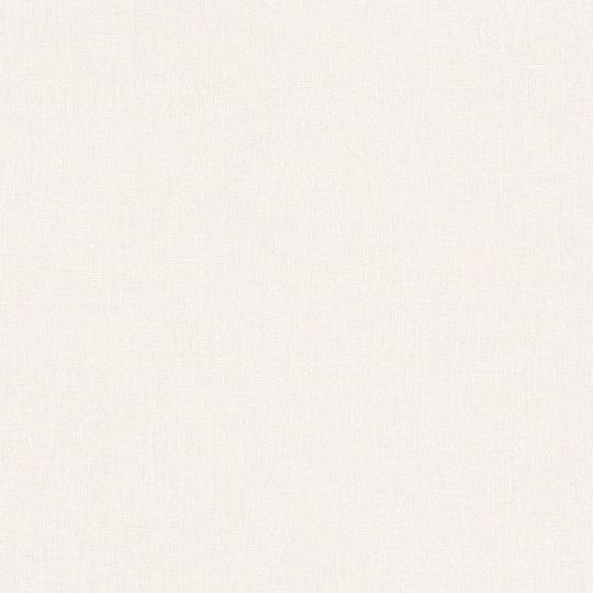 Шпалери Grandeco Myriad MY1106 однотонні білі