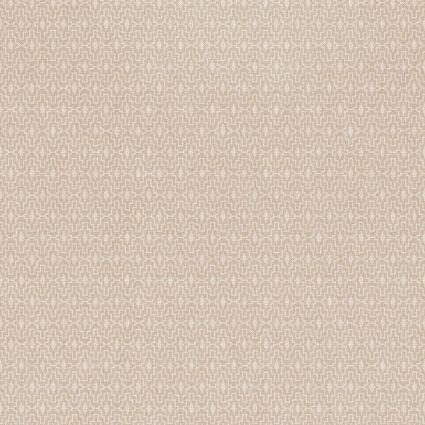 Шпалери Grandeco Myriad MY2301 орнамент пісочний