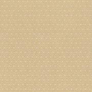 Шпалери Grandeco Myriad MY2303 орнамент гірчичний