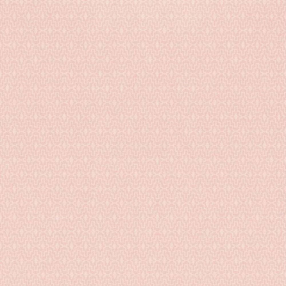 Шпалери Grandeco Myriad MY2304 орнамент рожевий