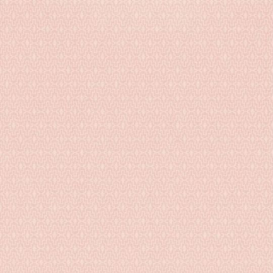 Обои Grandeco Myriad MY2304 орнамент розовый