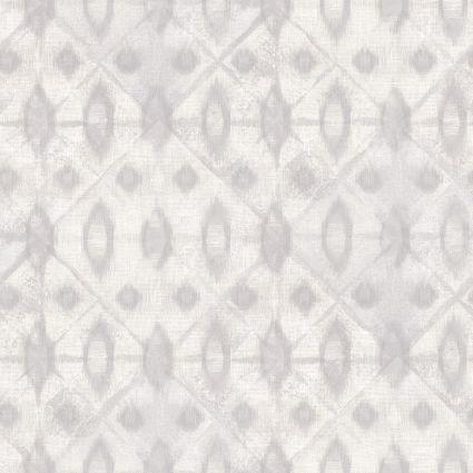 Обои Grandeco Myriad MY3001 абстрактные серые