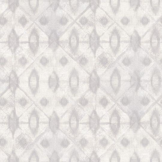 Шпалери Grandeco Myriad MY3001 абстрактні сірі