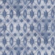 Шпалери Grandeco Myriad MY3002 абстрактні сині