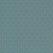 Шпалери Grandeco Myriad MY3501 арки морська хвиля