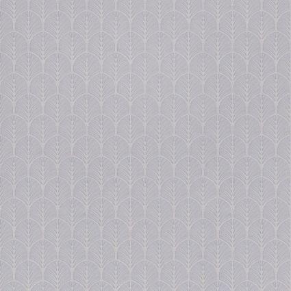 Шпалери Grandeco Myriad MY3504 арки сірі