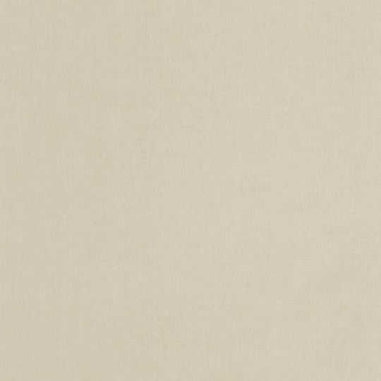 Шпалери Caselio Mystery MYY100601212 рогожка бежева