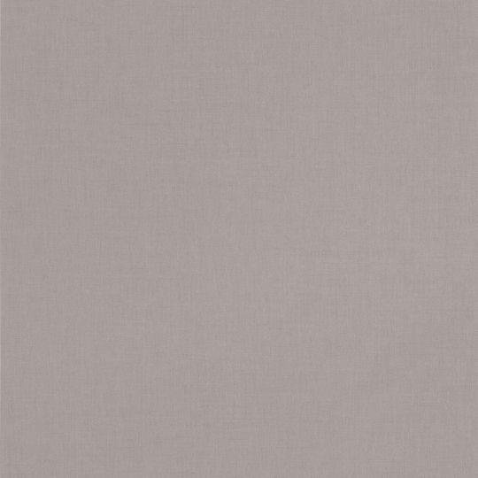 Шпалери Caselio Mystery MYY100601818 рогожка сіра