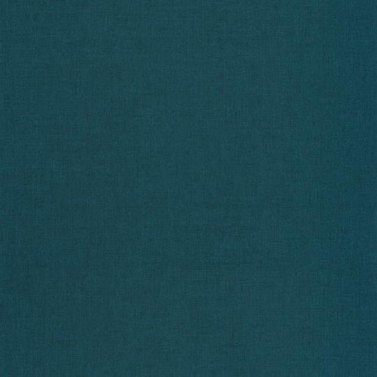 Шпалери Caselio Mystery MYY100606638 рогожка синька