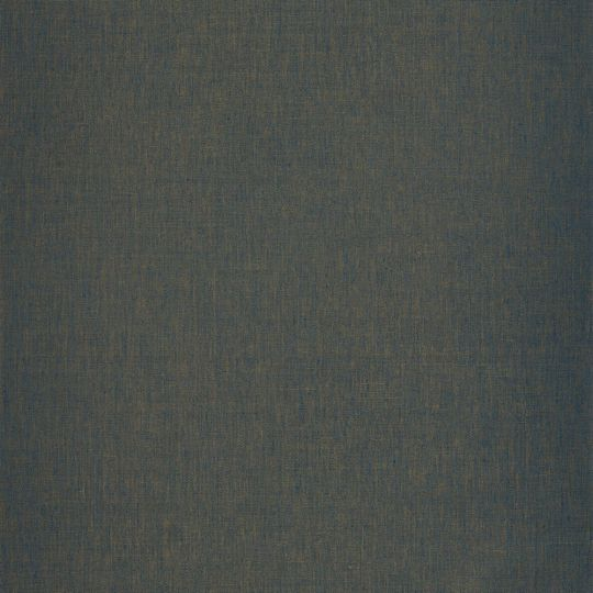 Обои Caselio Mystery MYY100606803 рогожка синее золото