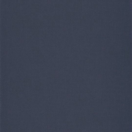 Шпалери Caselio Mystery MYY100606919 рогожка глибокий пурпурно-синій