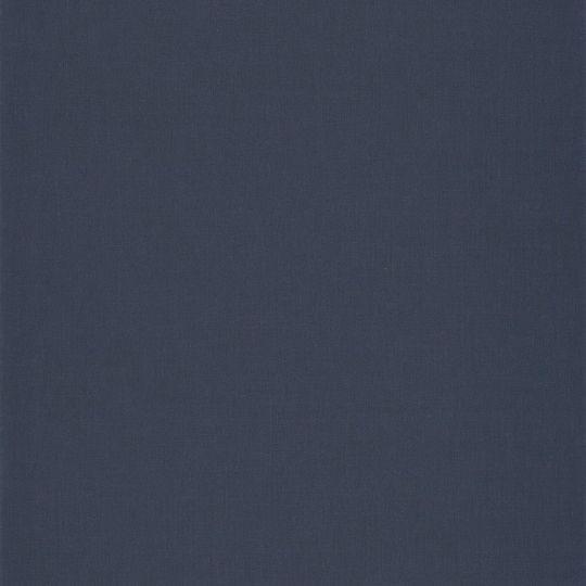 Обои Caselio Mystery MYY100606919 рогожка глубокий пурпурно-синий