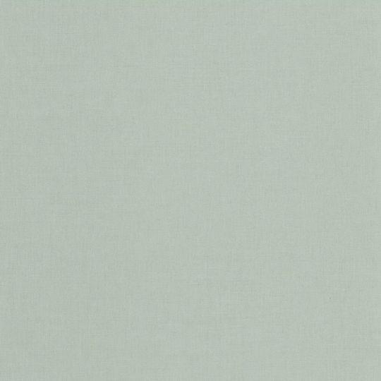 Шпалери Caselio Mystery MYY100607100 рогожка колір магічна м'ята