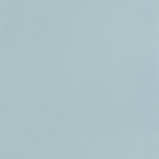 Обои Caselio Mystery MYY100607111 рогожка голубая
