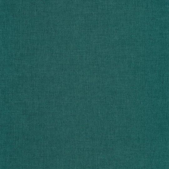 Обои Caselio Mystery MYY100607812 рогожка цвет мокрый тропический лес