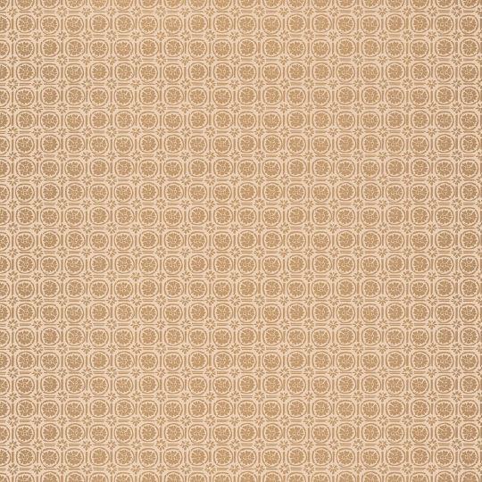 Шпалери Caselio Mystery MYY101601331 мозаїка золото