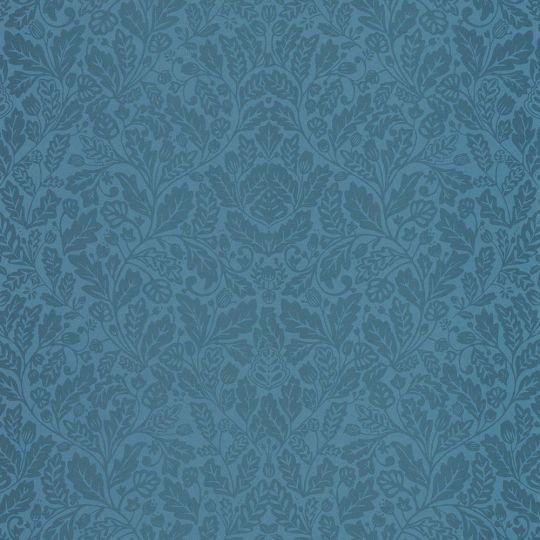 Шпалери Caselio Mystery MYY101616719 дубок синька