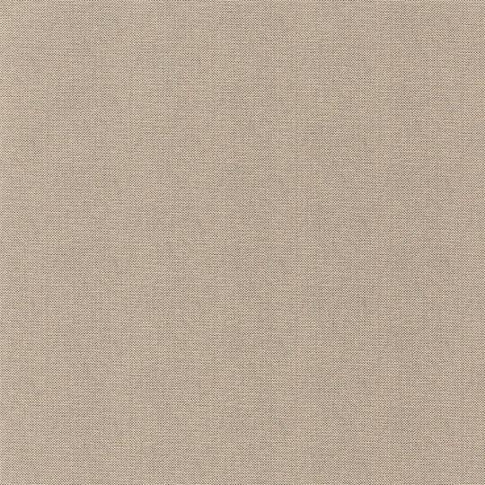 Шпалери Caselio Natte NAE101561904 рогожка коричнева