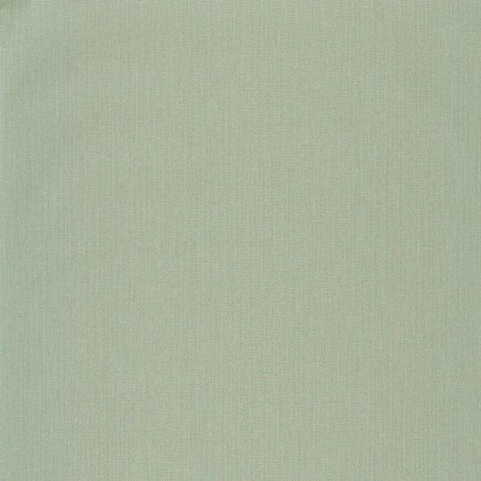 Шпалери Caselio Natte NAE101577099 рогожка зелений із золотим