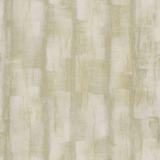 Шпалери Casadeco Natsu NATS82177113 деревина золоті