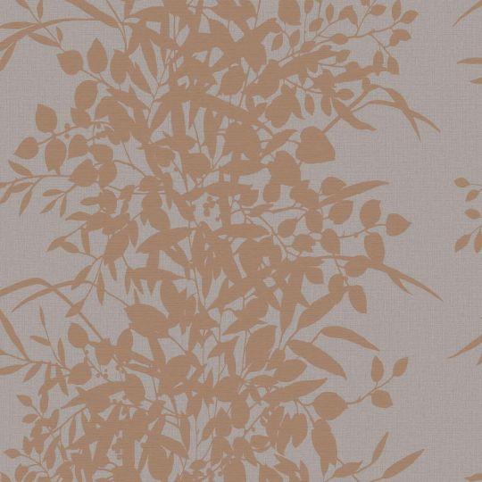 Шпалери NG2004 Grandeco Nordic Elegance 0,53 х 10,05 м
