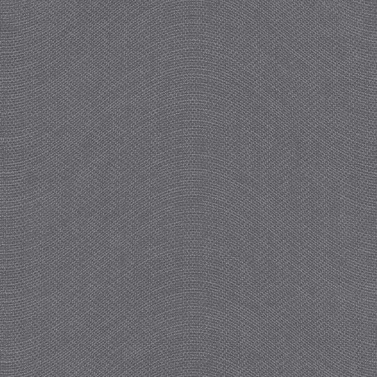 Шпалери ON1102 Grandeco Orion  0,53 х 10,05