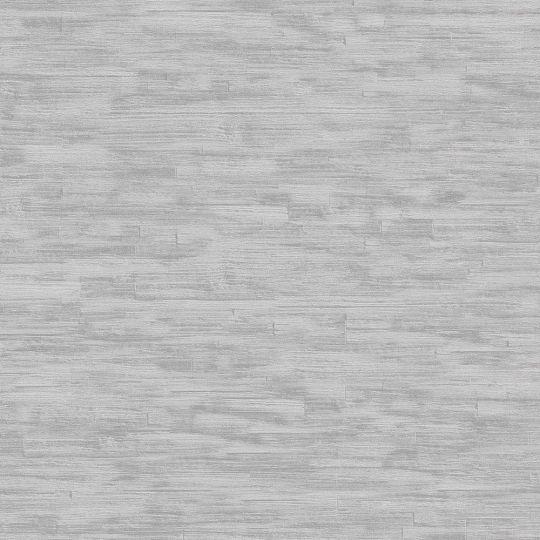 Шпалери ON1202 Grandeco Orion  0,53 х 10,05