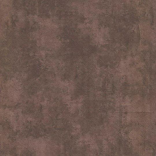 Шпалери ON1305 Grandeco Orion  0,53 х 10,05