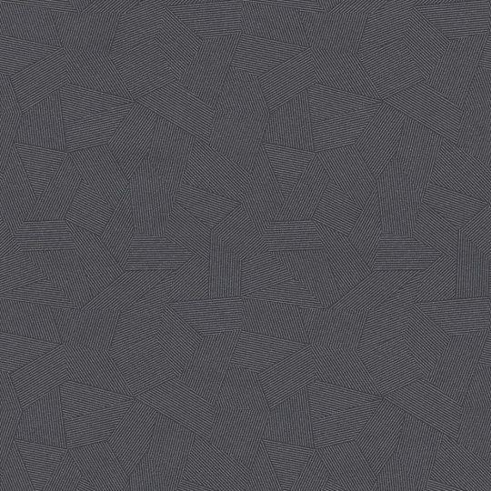 Шпалери ON2201 Grandeco Orion  0,53 х 10,05