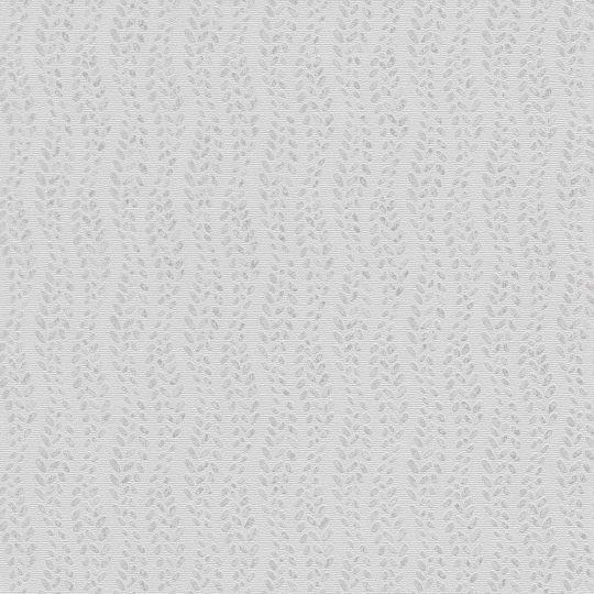 Шпалери ON4001 Grandeco Orion  0,53 х 10,05