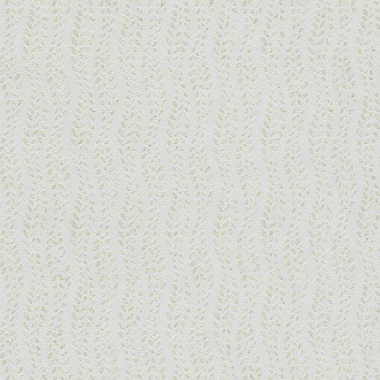 Шпалери ON4002 Grandeco Orion  0,53 х 10,05