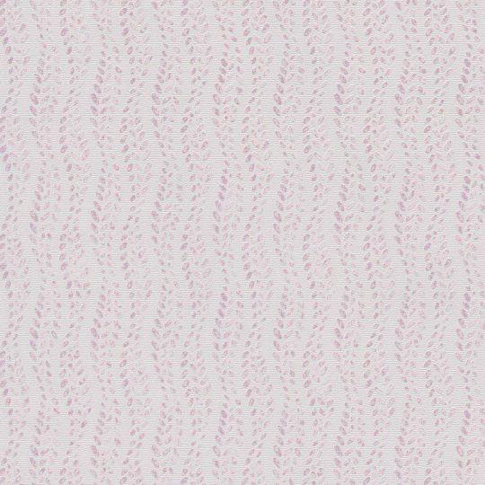 Шпалери ON4003 Grandeco Orion  0,53 х 10,05