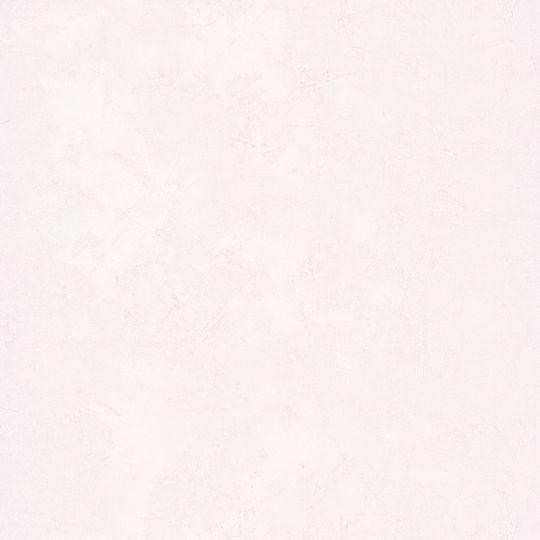 Шпалери Caselio Patine PAI100220000 під штукатурку білі