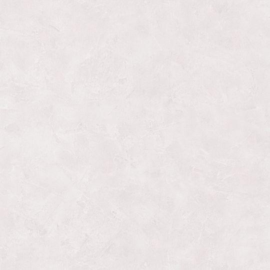 Шпалери Caselio Patine PAI100220255 під штукатурку світло-сірі