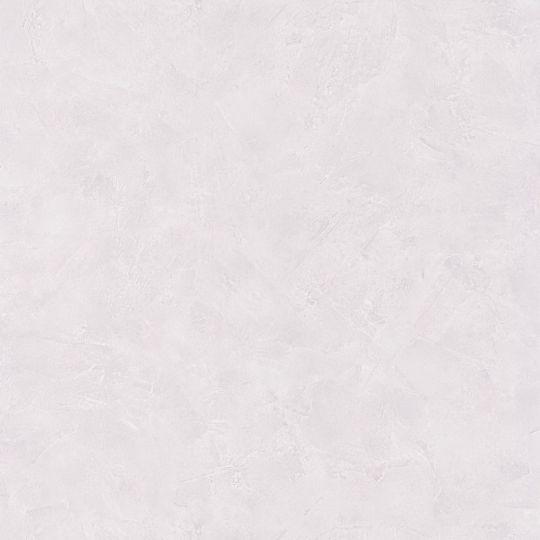 Шпалери Caselio Patine PAI100220360 під штукатурку сірі