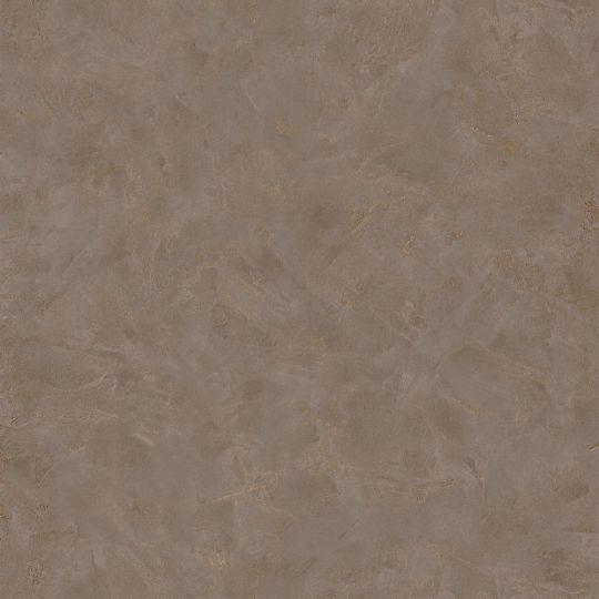 Шпалери Caselio Patine PAI100222234 під штукатурку коричневі