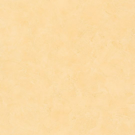 Шпалери Caselio Patine PAI100222508 під штукатурку жовті