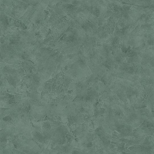 Шпалери Caselio Patine PAI100227337 під штукатурку зелені