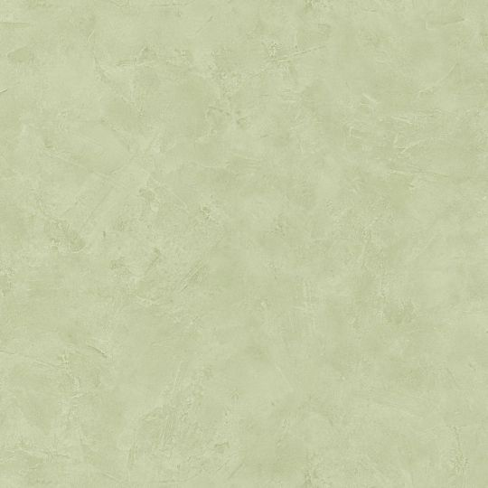 Шпалери Caselio Patine PAI100227690 під штукатурку салатові
