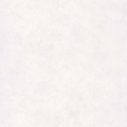 Шпалери Caselio Patine PAI100229003 під штукатурку білі