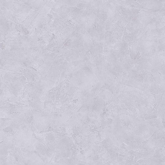 Шпалери Caselio Patine PAI100229236 під штукатурку сірі