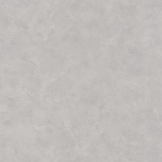 Шпалери Caselio Patine PAI100229344 під штукатурку сірі