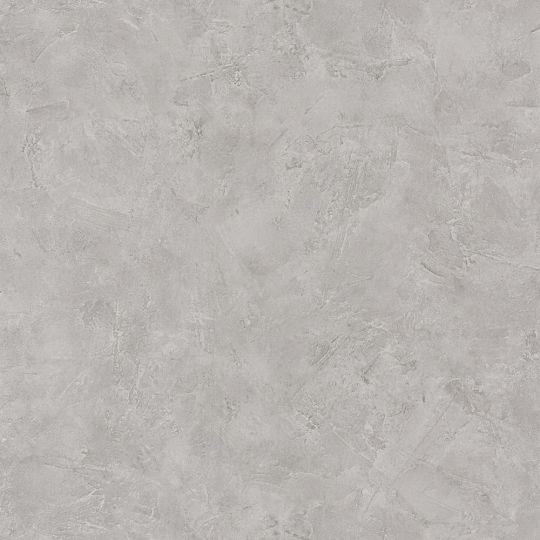 Шпалери Caselio Patine PAI100229560 під штукатурку сірі