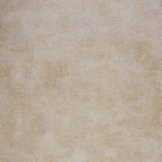 Обои Casadeco Palazzo PALA26901229 венецианка мокрый песок